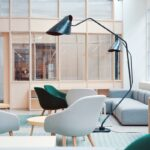 interior design companies in kenya