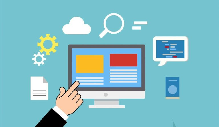 web design companies in kenya